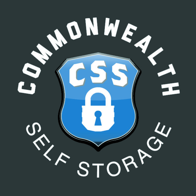 Commonwealth Self Storage